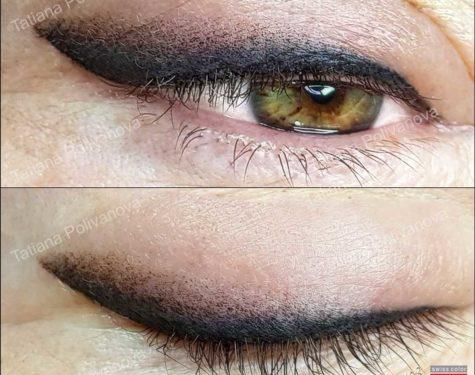 EyelinerSadow_2