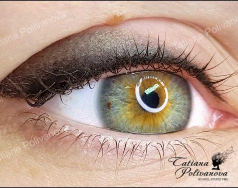 EyelinerSadow_3