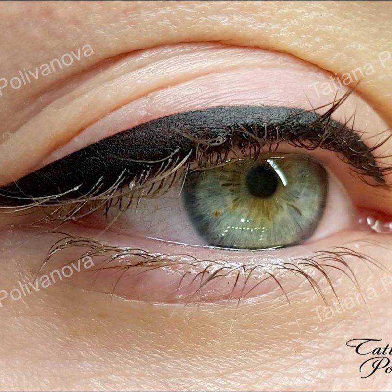 Eyeliner_1