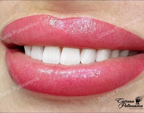 Lips_2