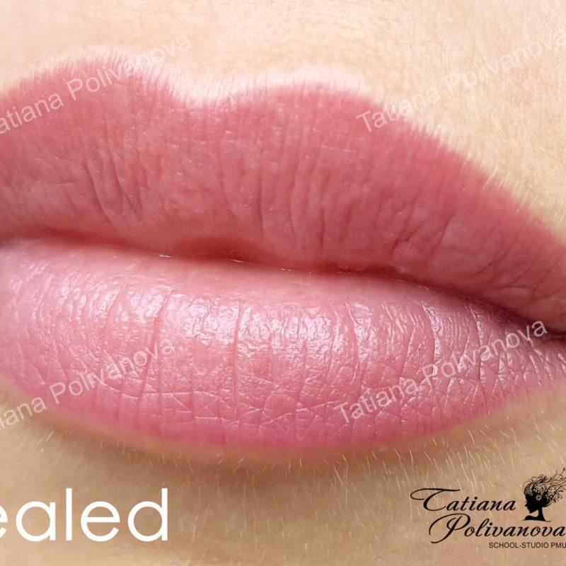 Lips_4