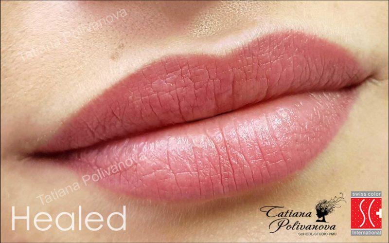 Lips_5